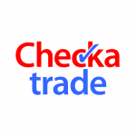 Whittaker Paving Checkatrade Logo